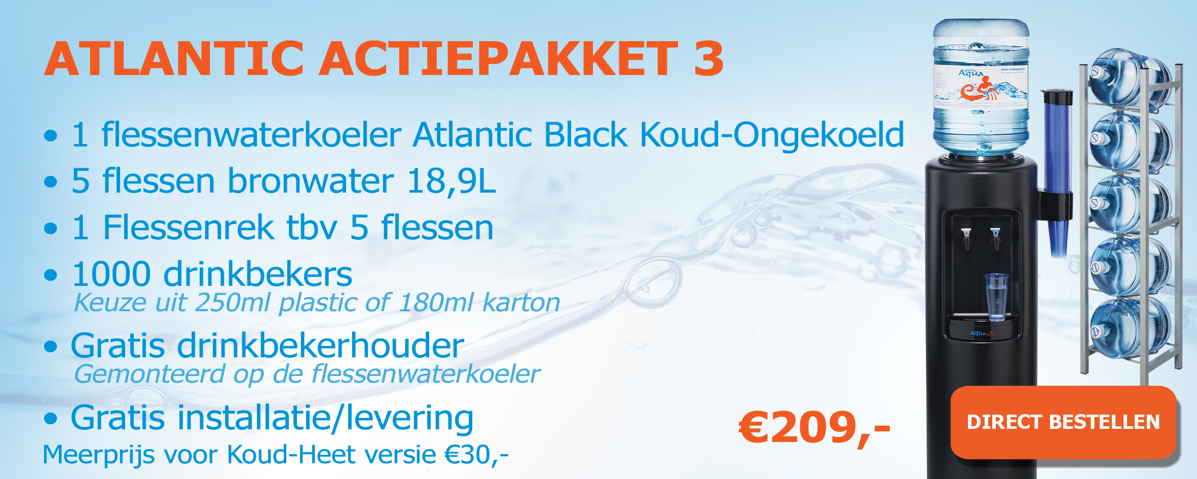 Atlantic-black-pakket-3