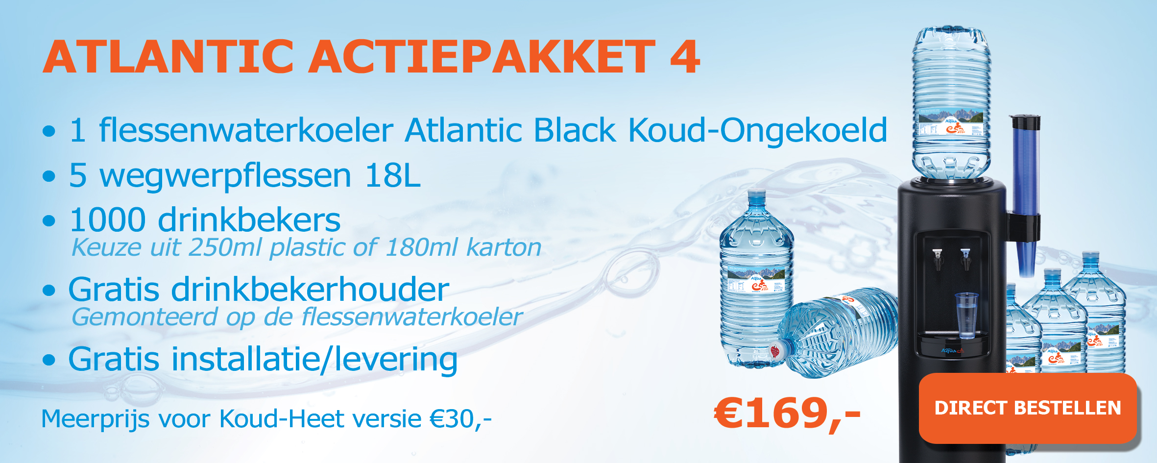 Atlantic-black-pakket-4