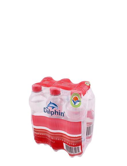 Dalphin-koolzuurhoudend