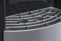 Evopure Tafel detail 02