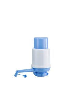 Handpomp