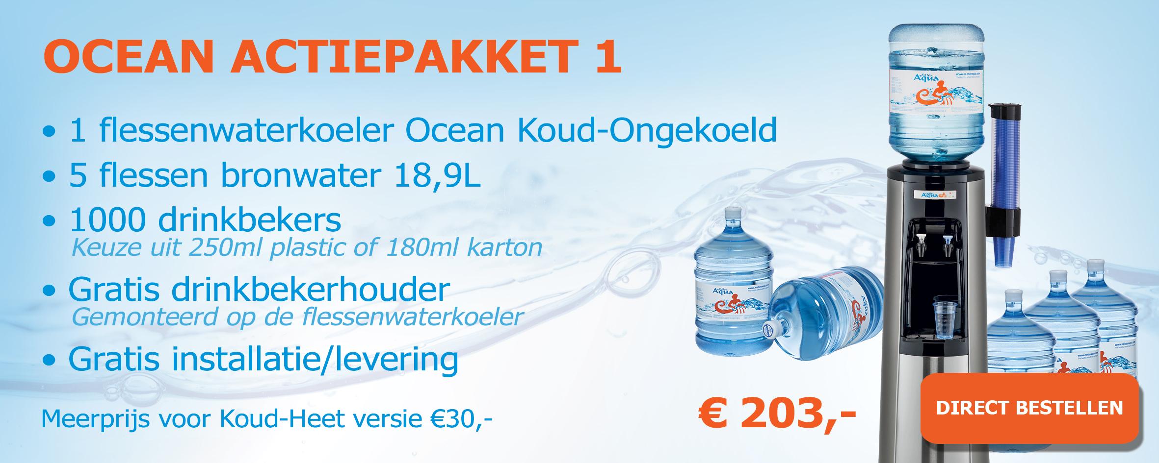 Ocean-pakket-1