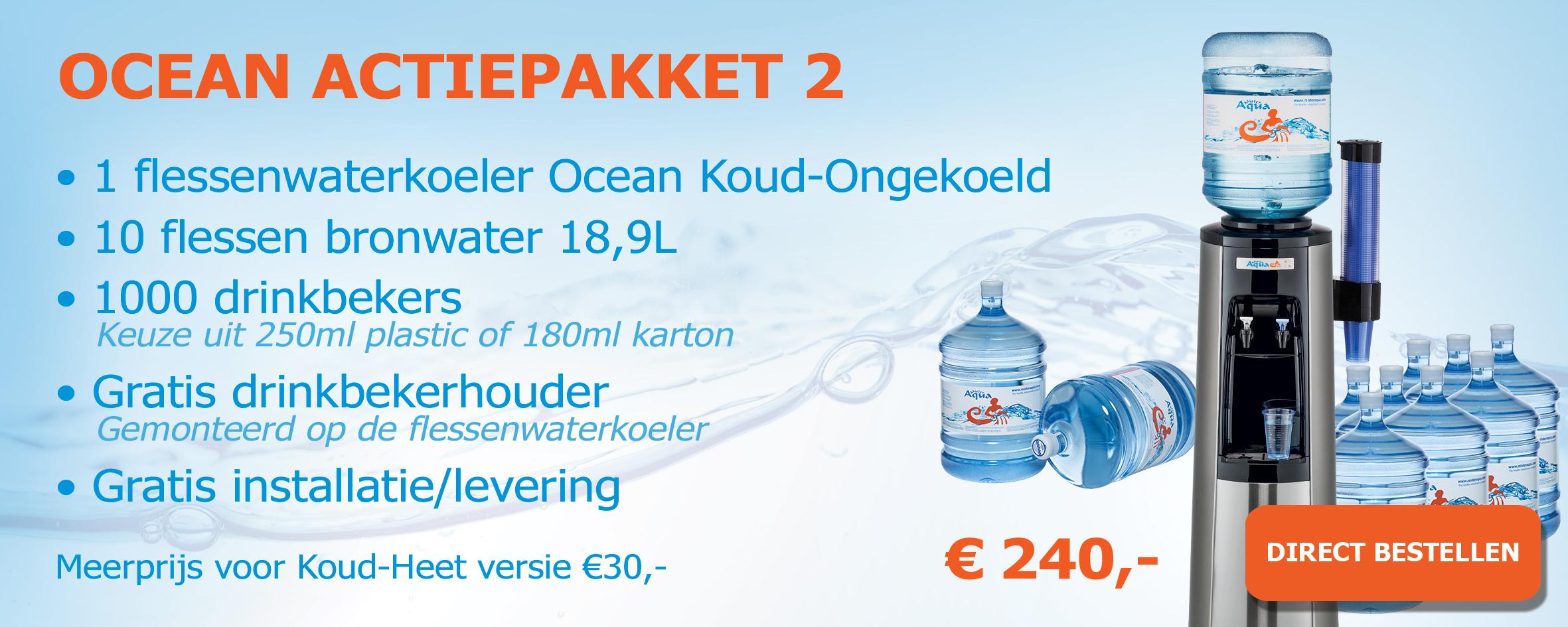 Ocean-pakket-2