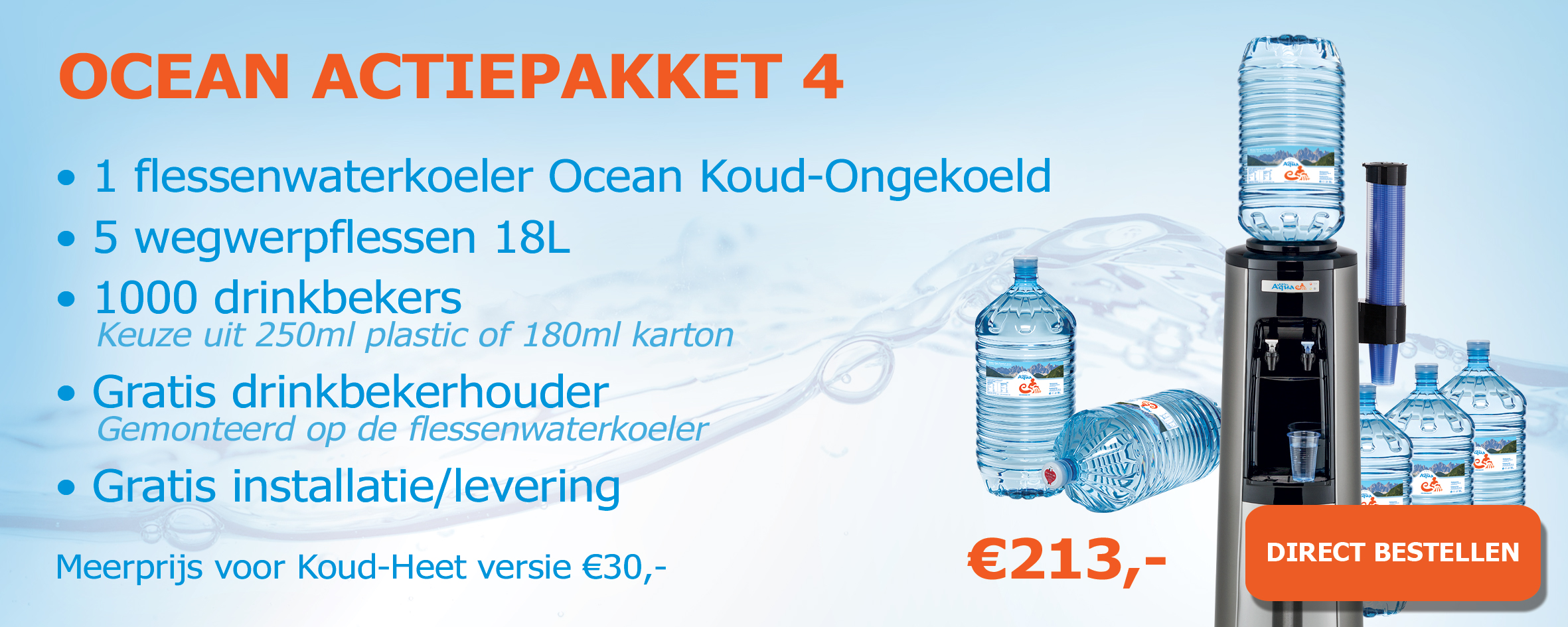 Ocean-pakket-4