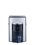 Onyx Oasis Waterleidingcooler