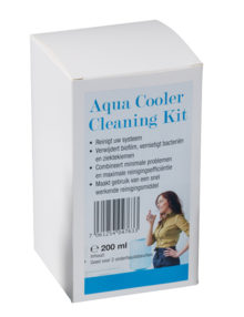cooler-cleaning-kit