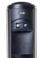 quartz-waterleidingcooler-detail-1