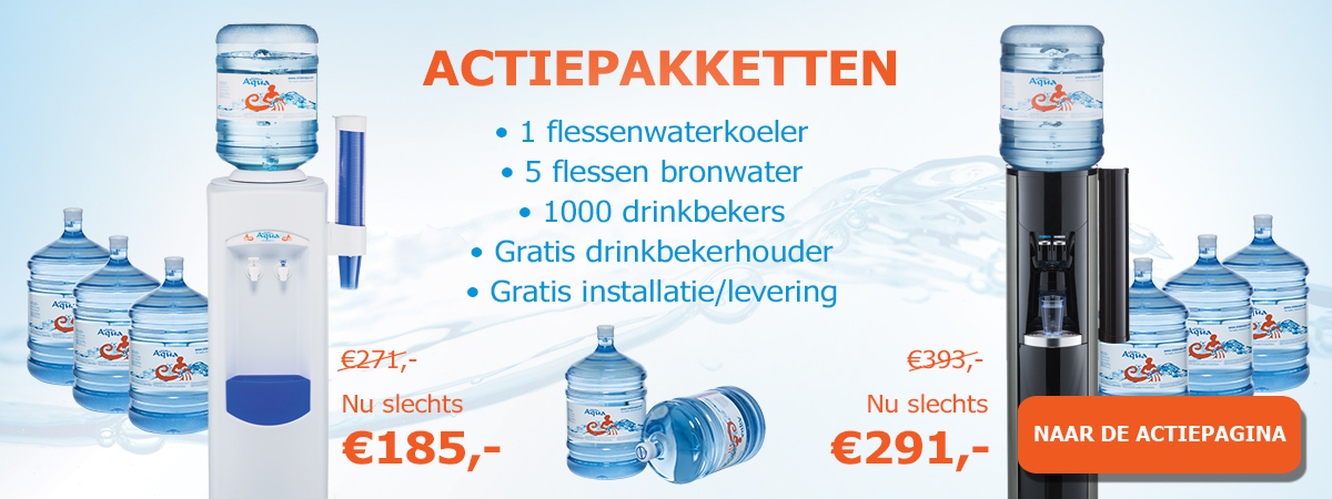 2017-11-29,-actiepakket-Mister-Aqua-afm-voor-Jacques