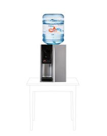B2 TT flessenwaterkoeler