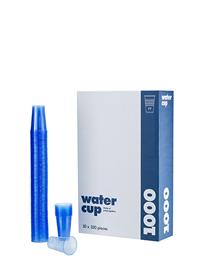 Blauwe-Aqua-drinkbekers-200-250ML