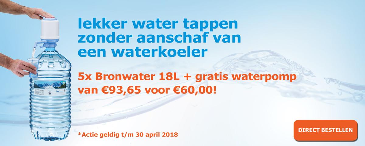 Gratis-waterpomp-actiepakket-Mister-Aqua