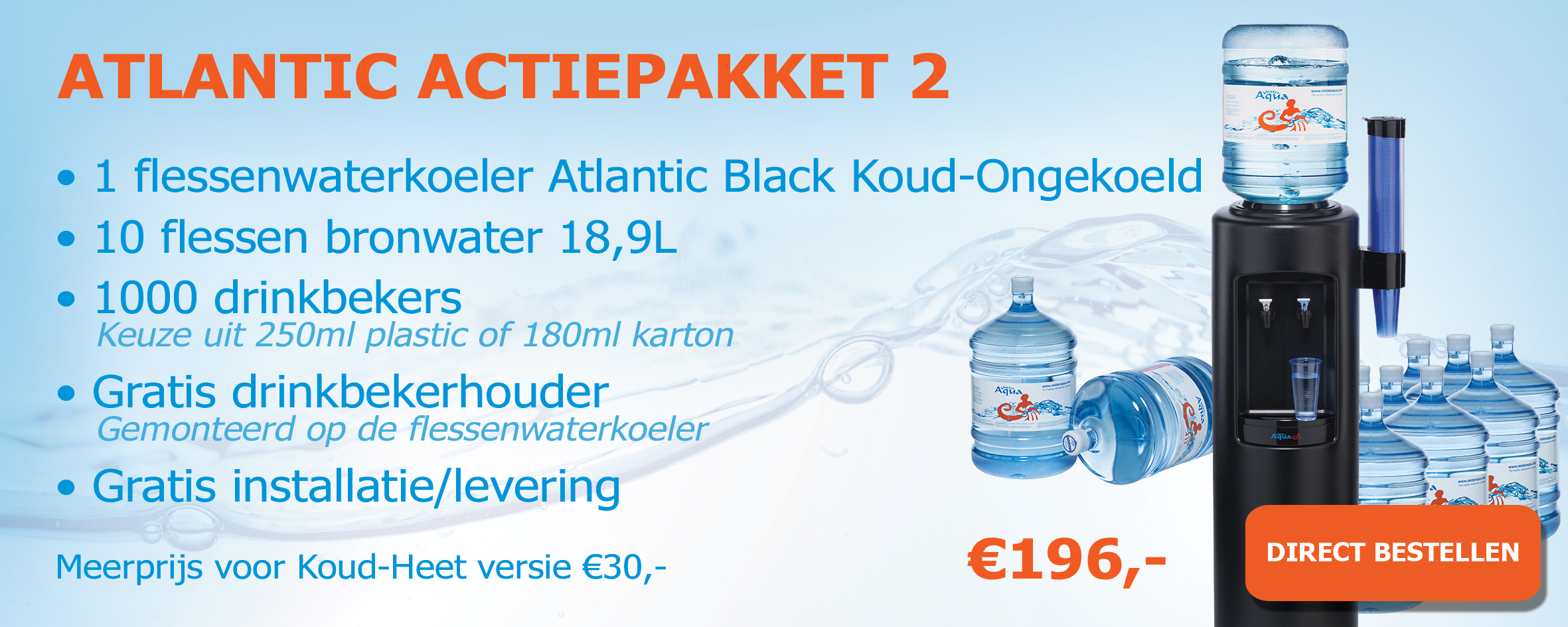 Atlantic-black-pakket-2