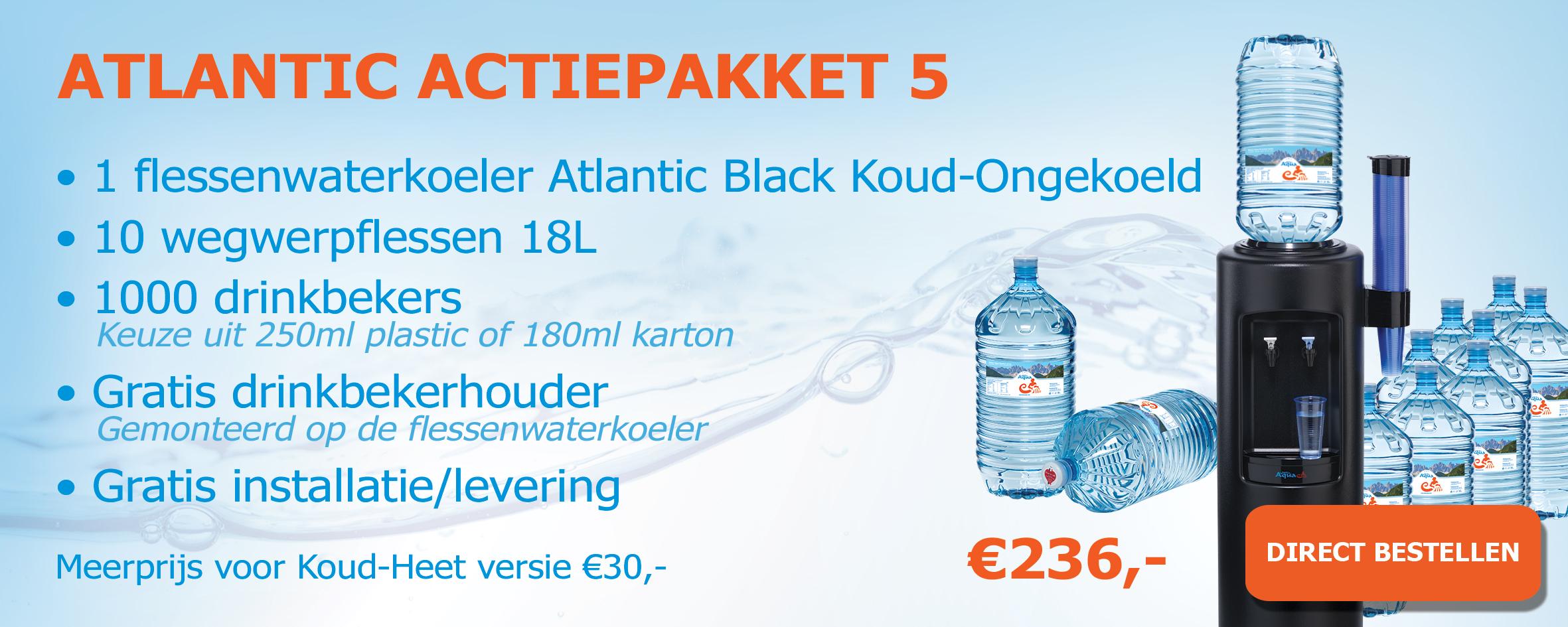 Atlantic-black-pakket-5