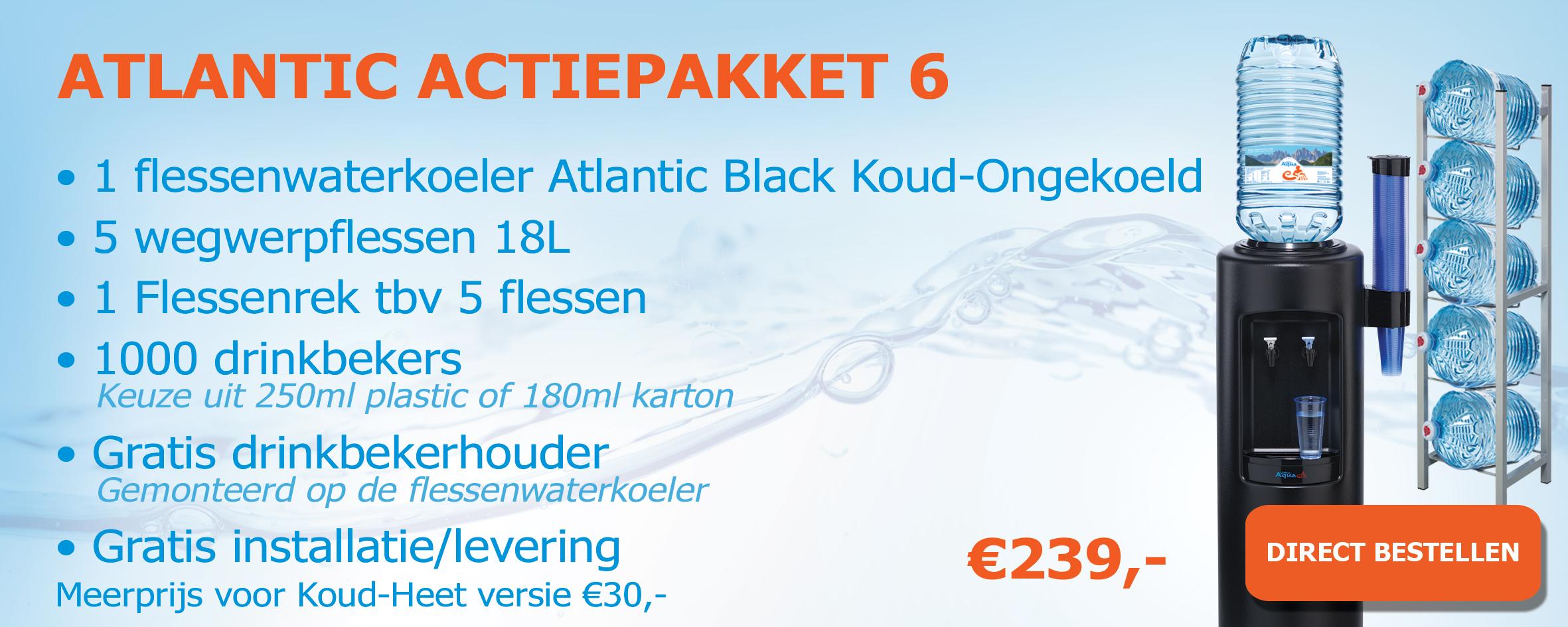 Atlantic-black-pakket-6