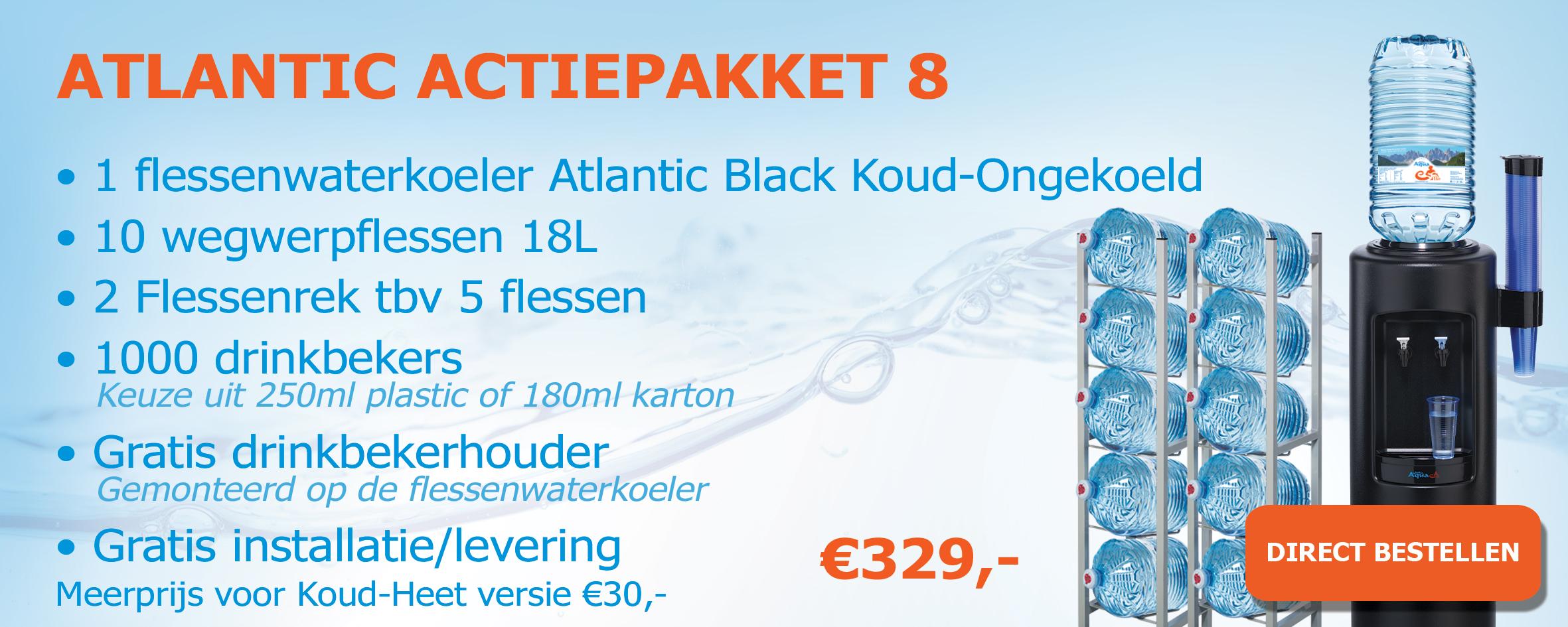 Atlantic-black-pakket-8