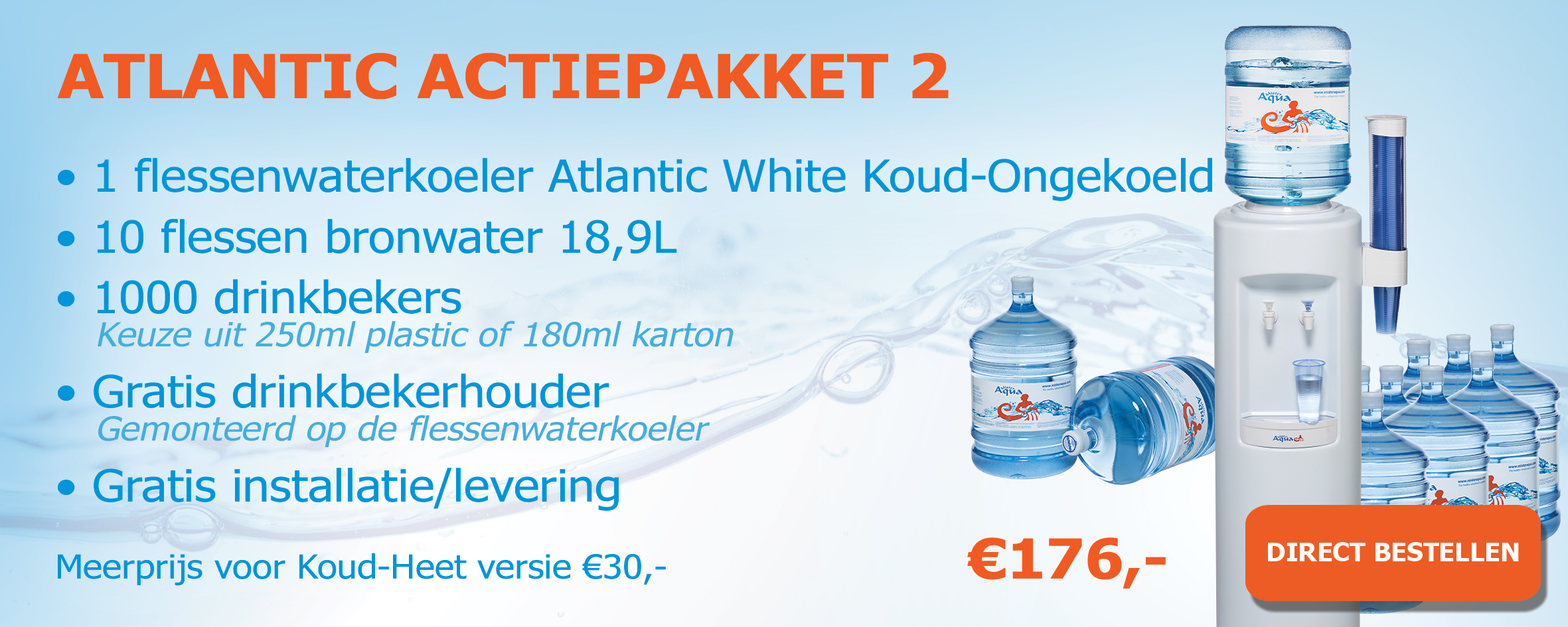 Atlantic-white-pakket-2