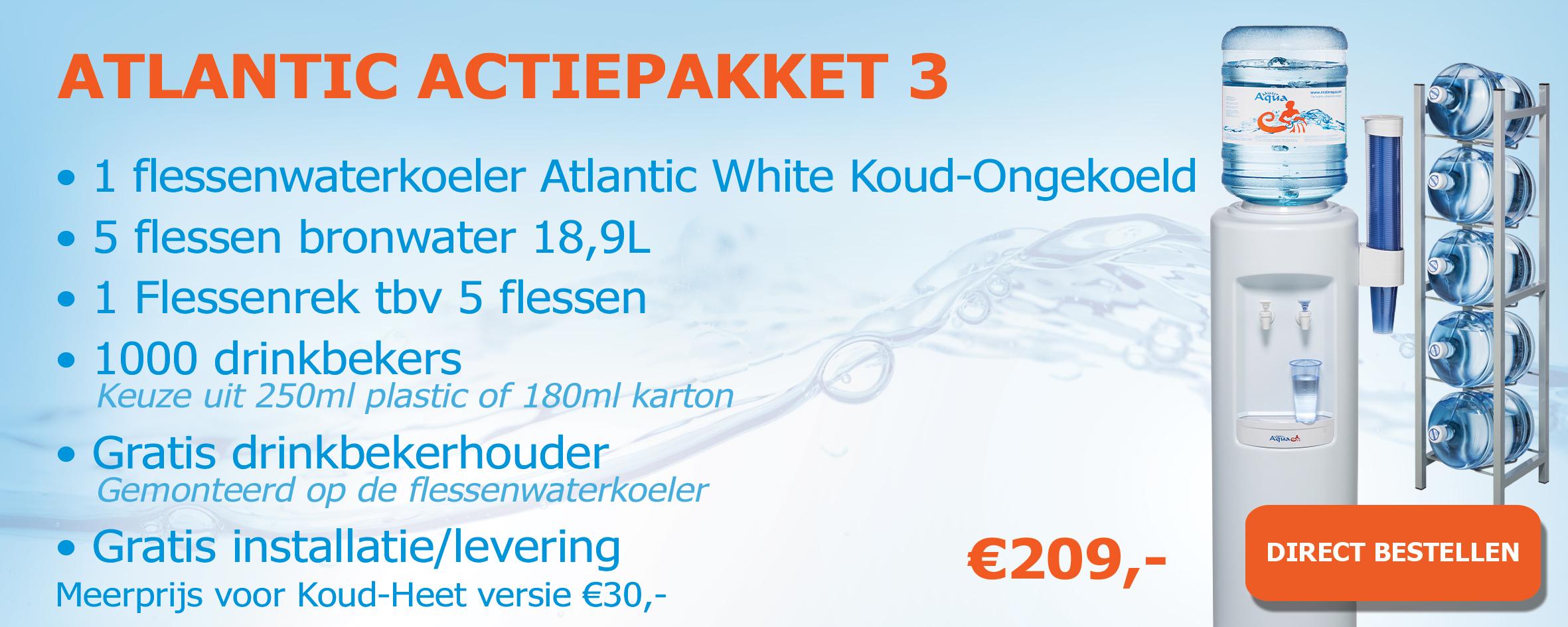 Atlantic-white-pakket-3