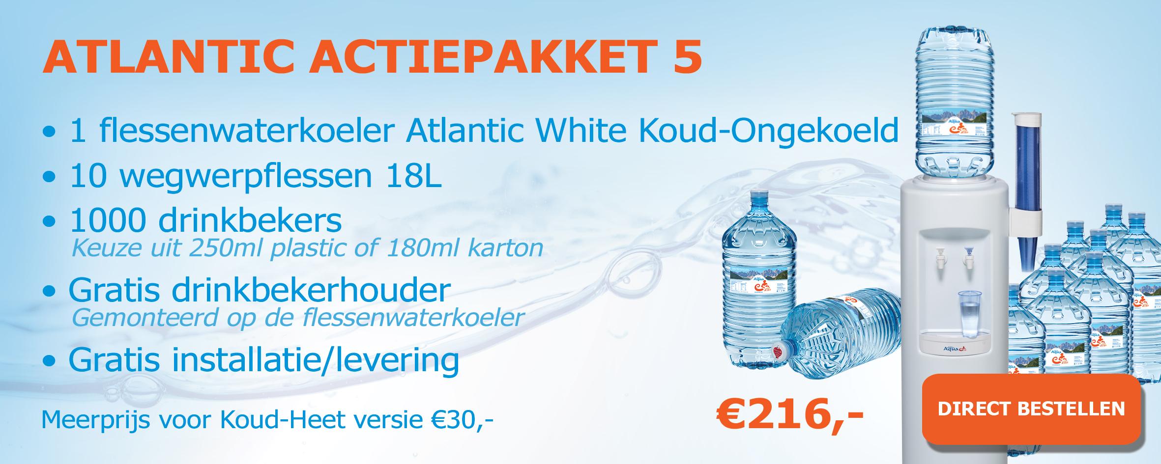 Atlantic-white-pakket-5