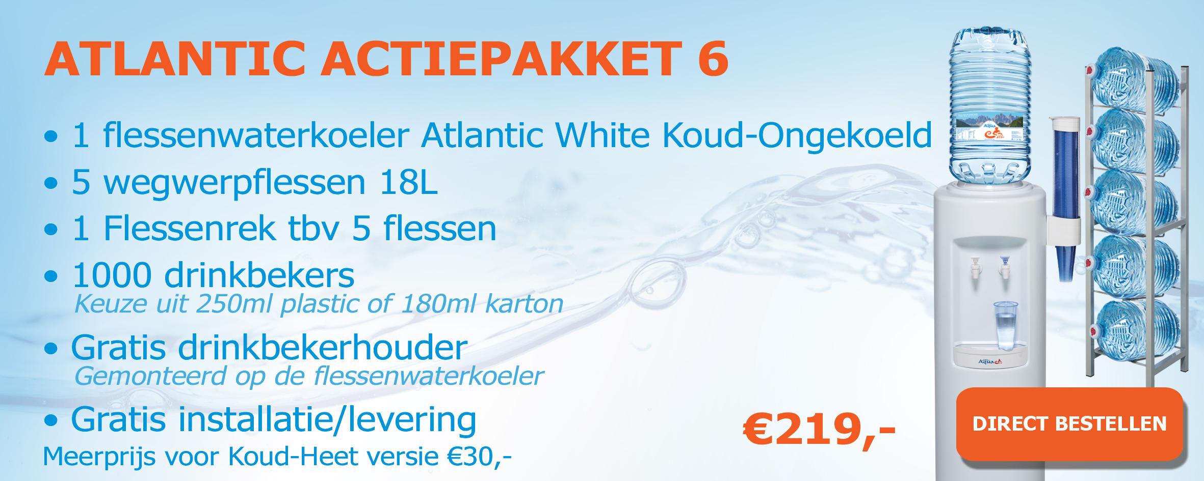 Atlantic-white-pakket-6