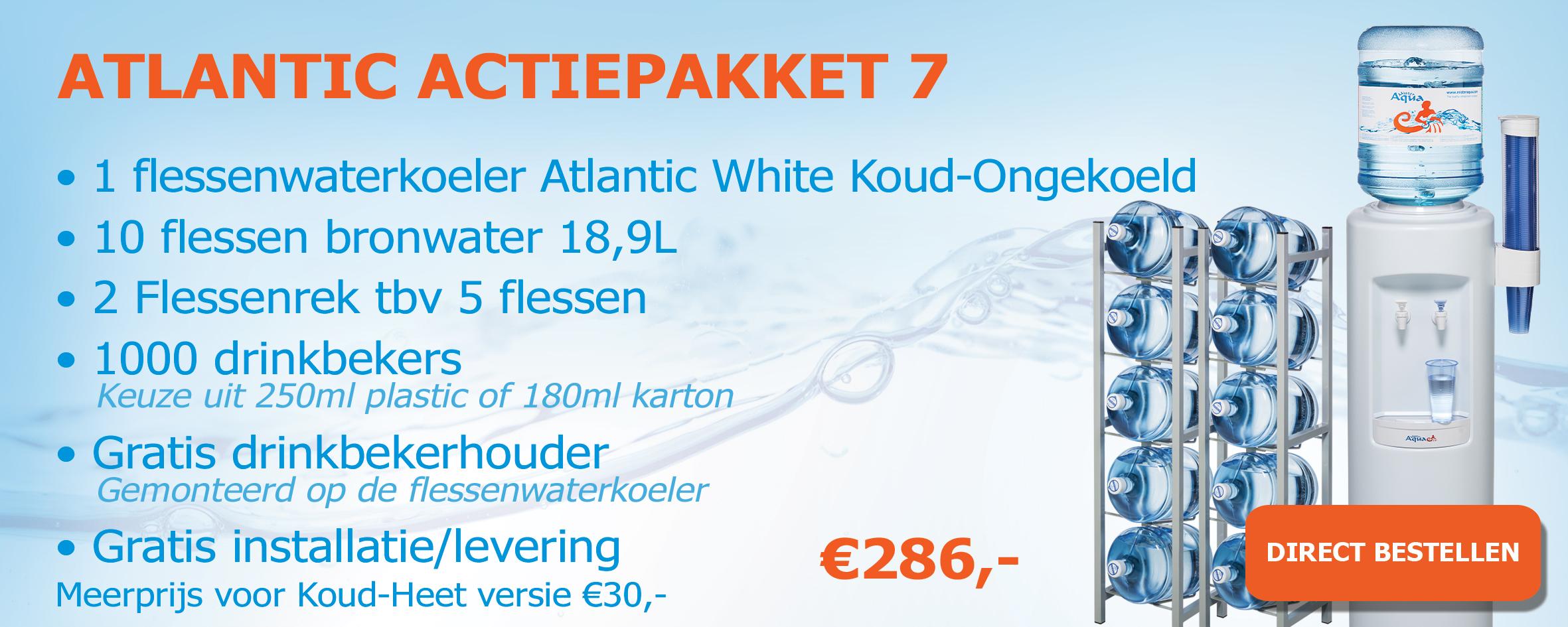 Atlantic-white-pakket-7