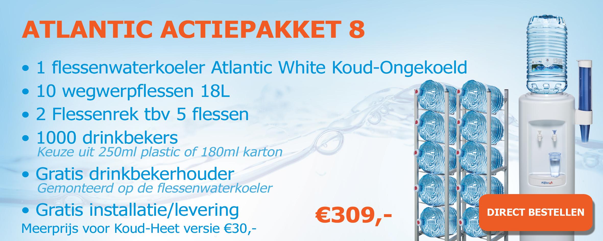 Atlantic-white-pakket-8