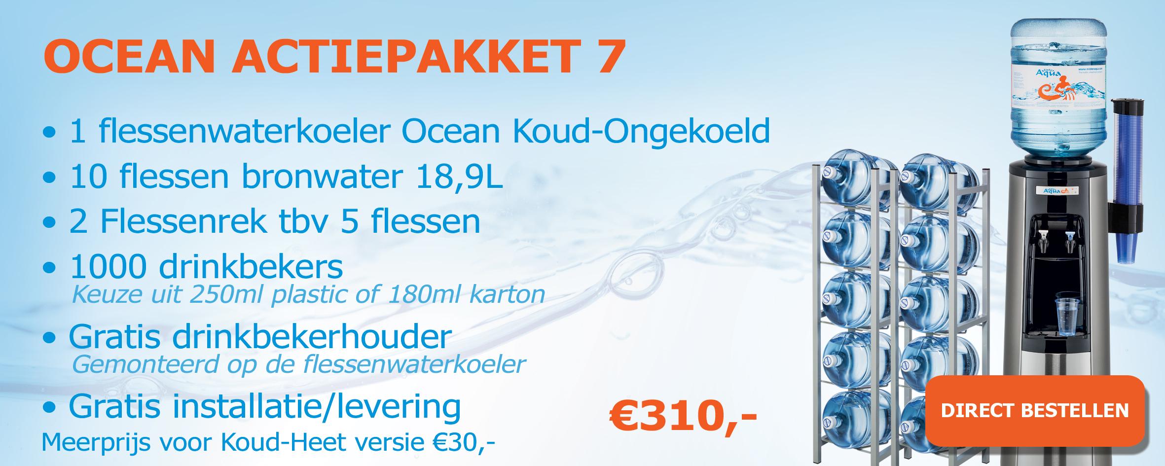 Ocean-pakket-7