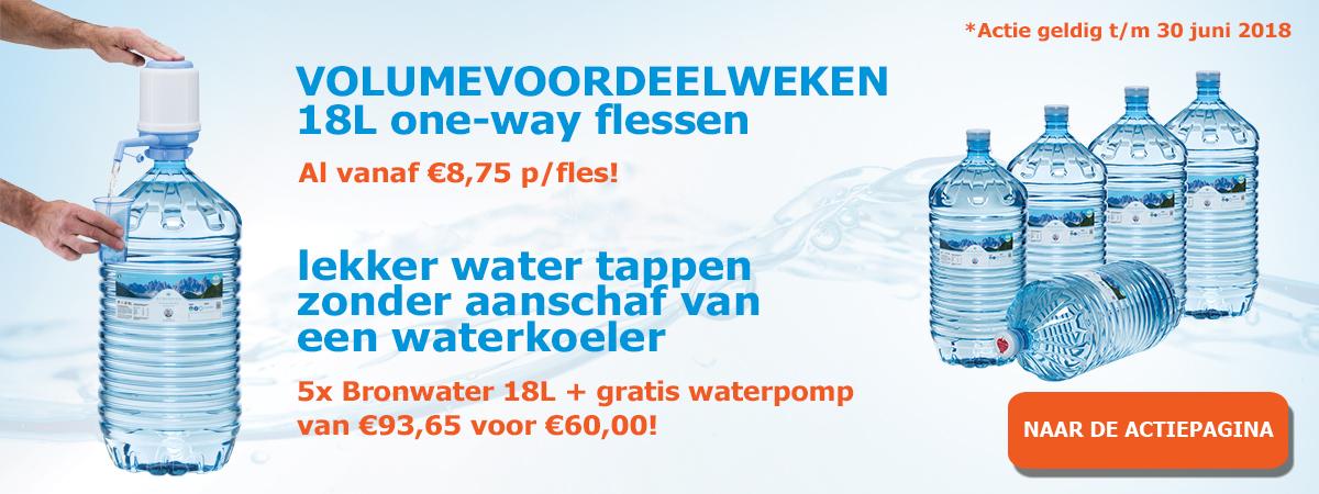 bronwater-actiepakkettten-Mister-Aqua