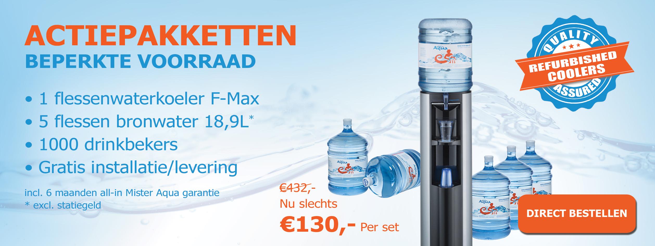 refurbished-actiepakket-Mister-Aqua