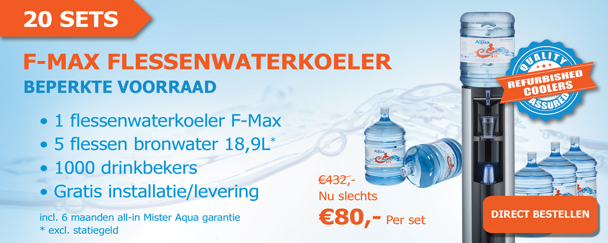 F-Max-Advertentie-refurbished-Mister-Aqua-20-sets