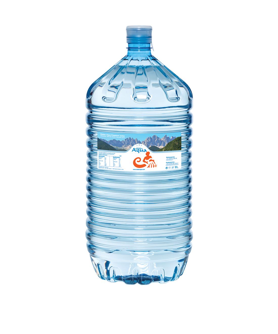 Mister-Aqua-Bronwater-18L