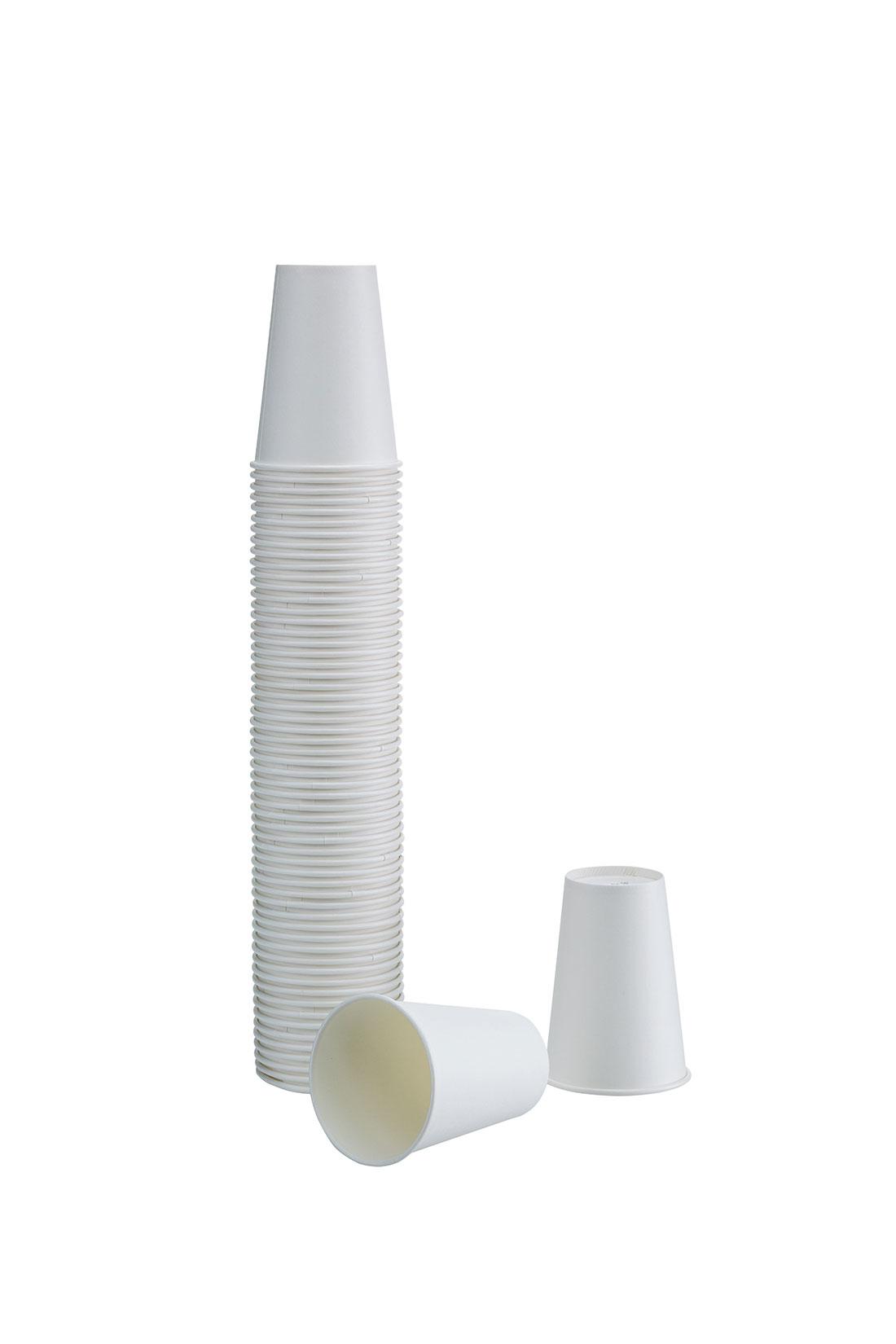 kartonnen-drinkbeker