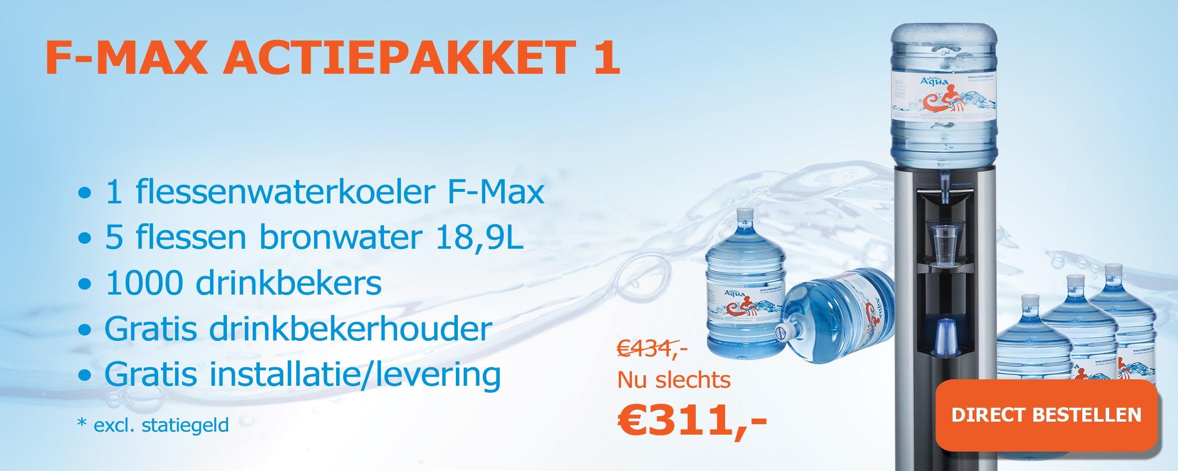 F-Max-pakket-1