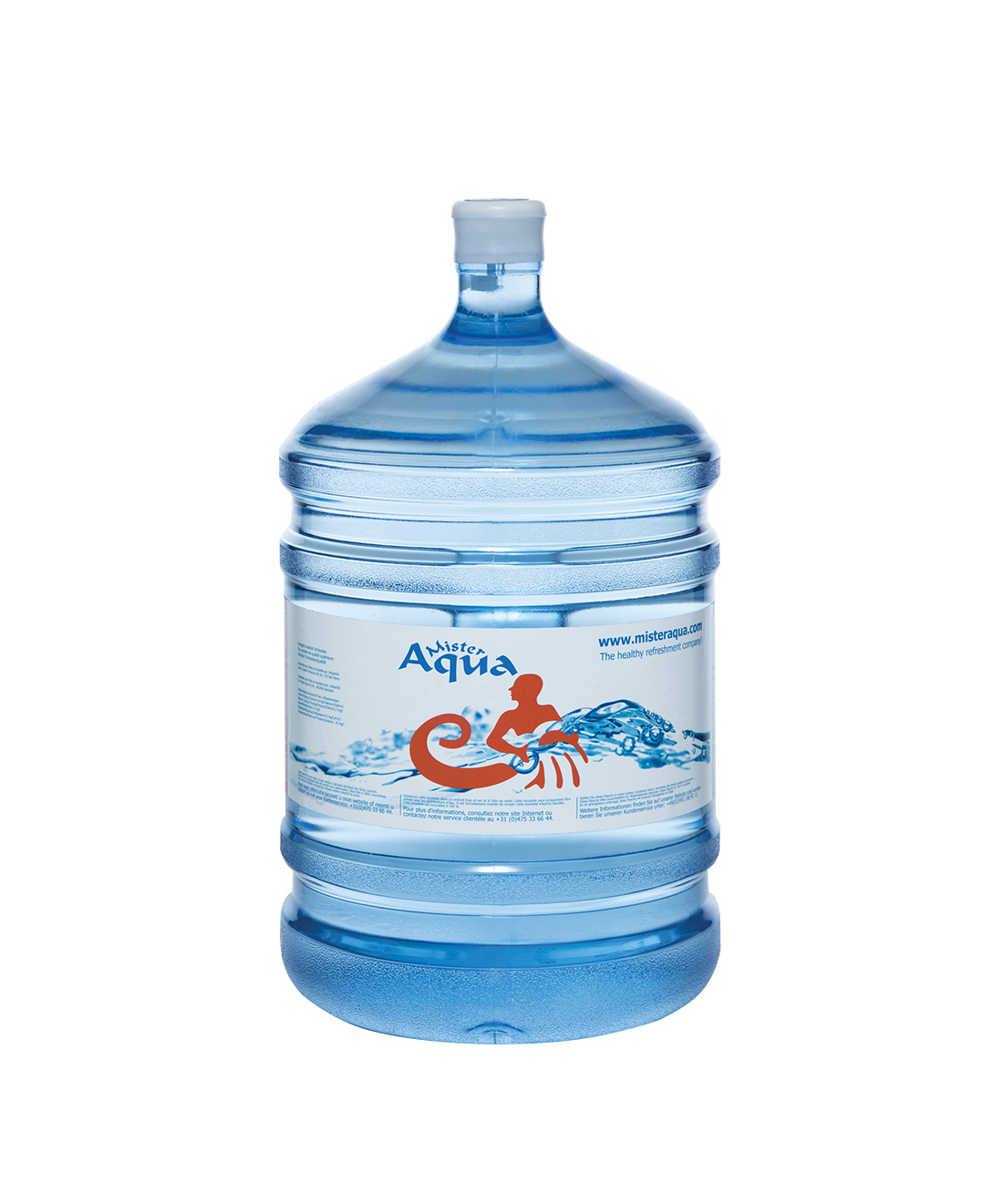 Mister-Aqua-Bronwater-18,9