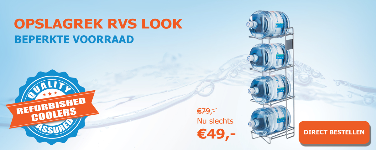 Opslagrek-RVS-look-Advertentie-refurbished-Mister-Aqua