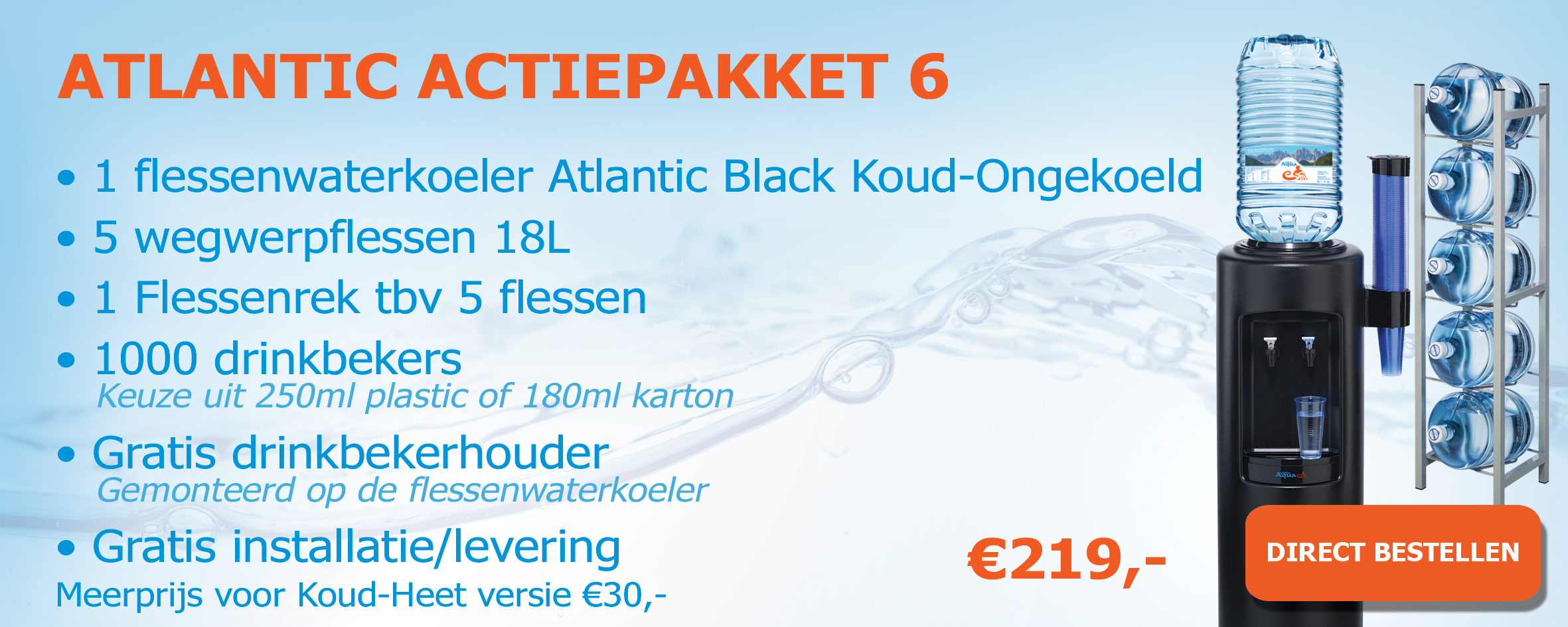 Atlantic-black-pakket-6