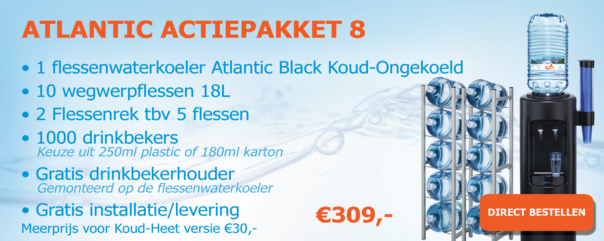 Atlantic-black-pakket-8