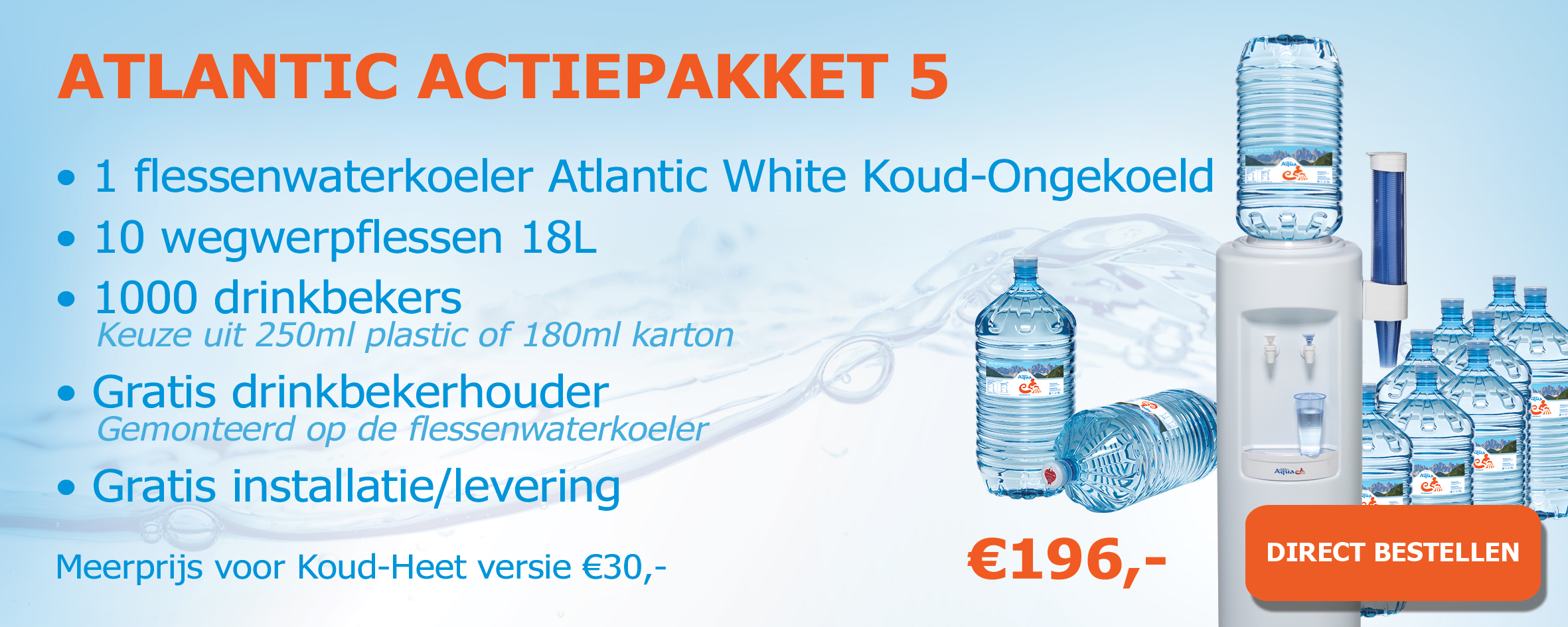 Atlantic-white-pakket-5