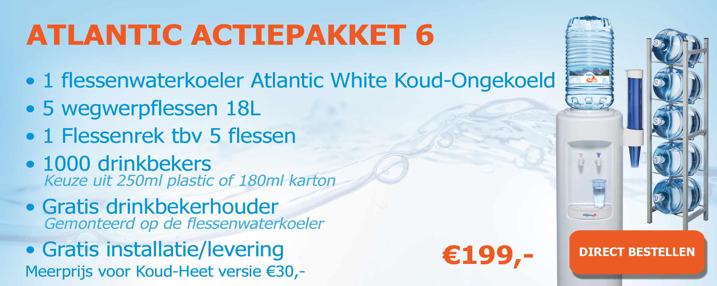 Atlantic-white-pakket-6