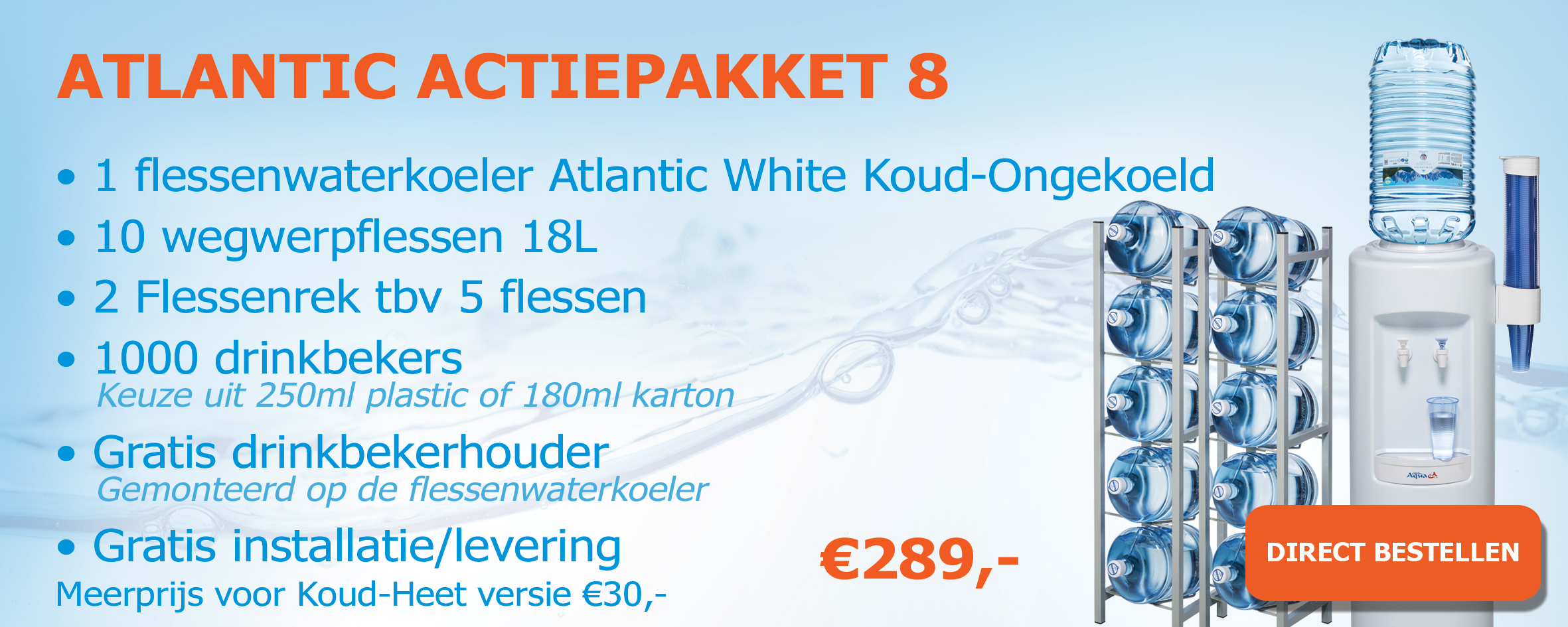 Atlantic-white-pakket-8