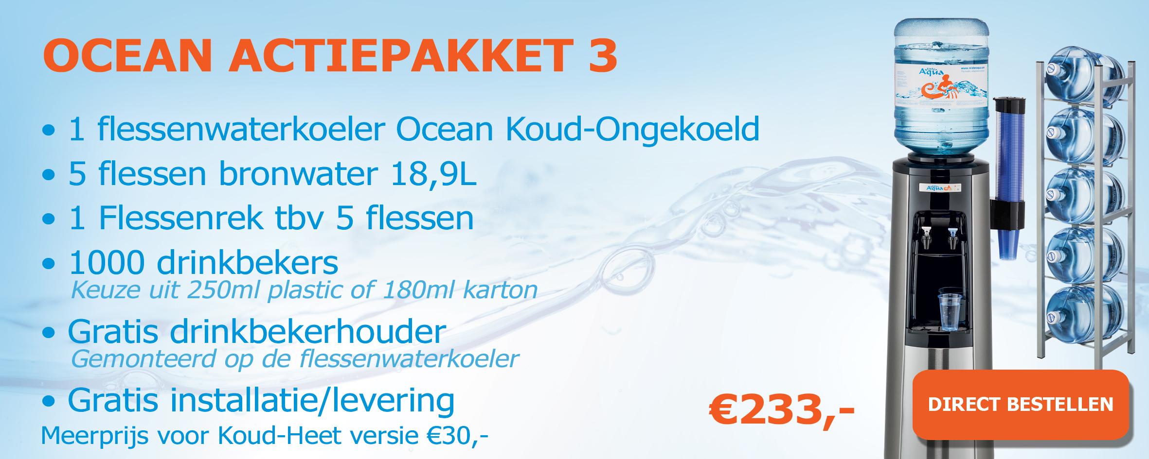 Ocean-pakket-3
