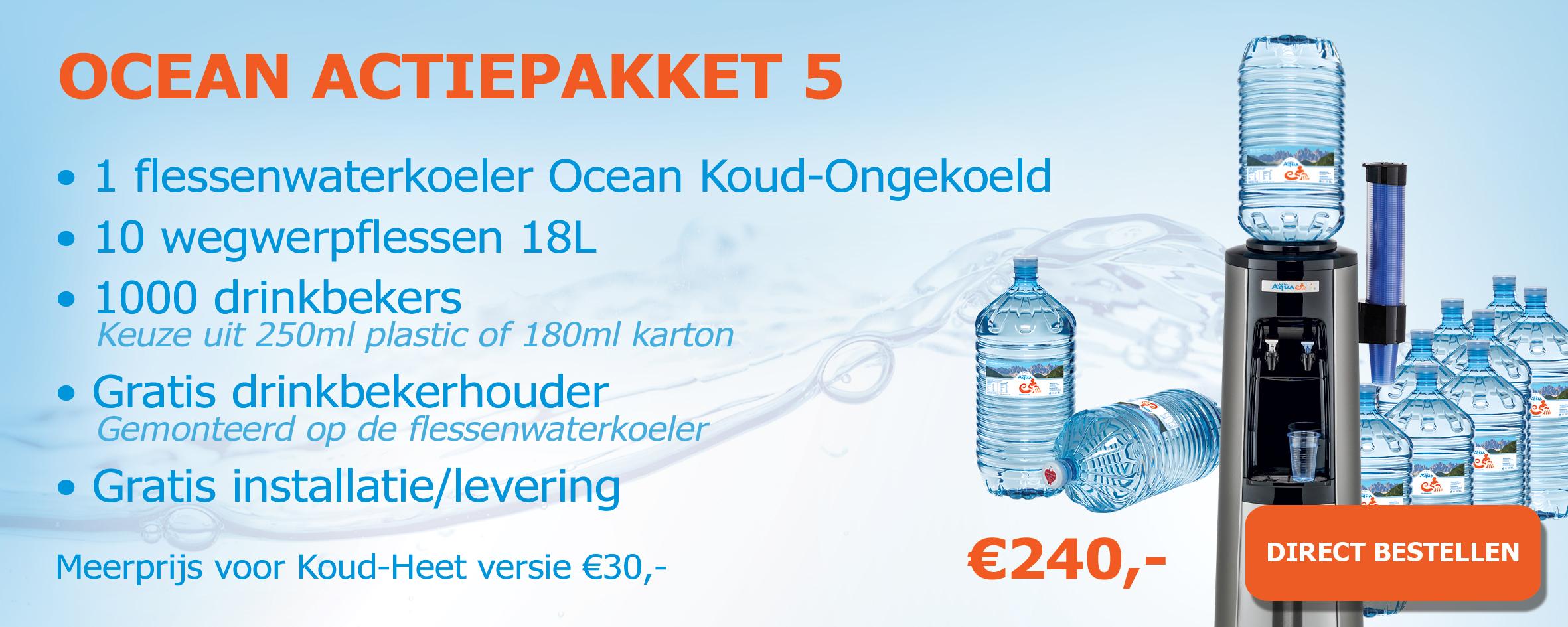 Ocean-pakket-5