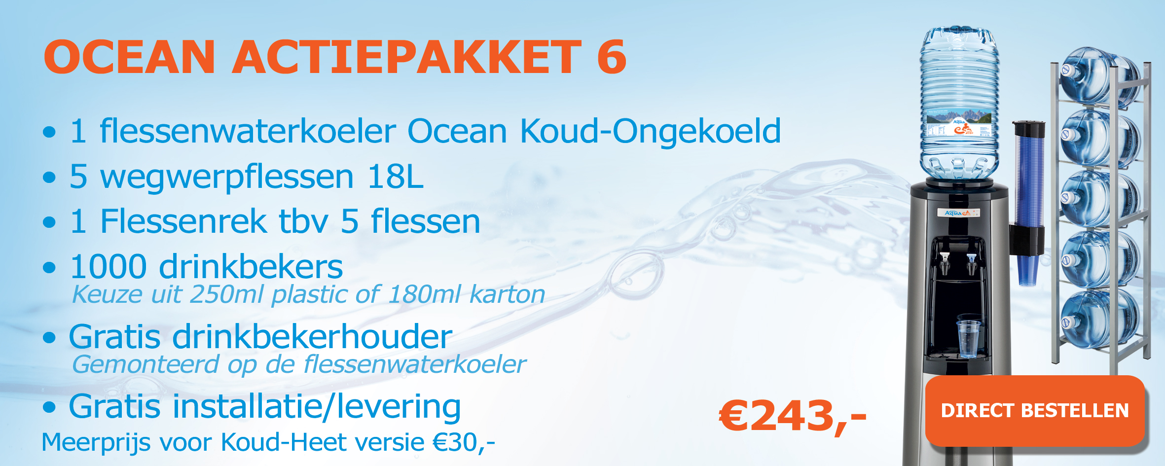 Ocean-pakket-6