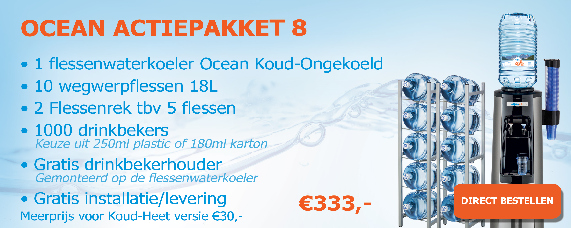Ocean-pakket-8